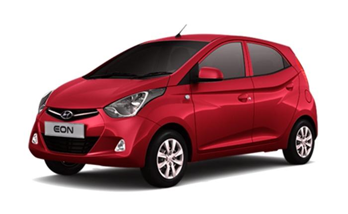 Hyundai Eon D Lite Price In India Features Car