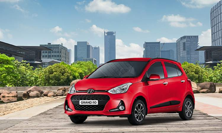 hyundai grand i10 1 1 sportz diesel price features car specifications. Black Bedroom Furniture Sets. Home Design Ideas