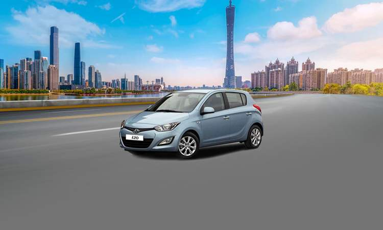 used hyundai i20 1 4 asta diesel in rewari 2013 model india at best price id 18738. Black Bedroom Furniture Sets. Home Design Ideas