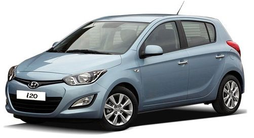 hyundai i20 2012 2014 price in india images mileage features reviews hyundai cars. Black Bedroom Furniture Sets. Home Design Ideas