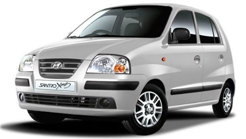 hyundai santro xing price in india images mileage features rh auto ndtv com santro xing service manual pdf hyundai santro xing service manual free download