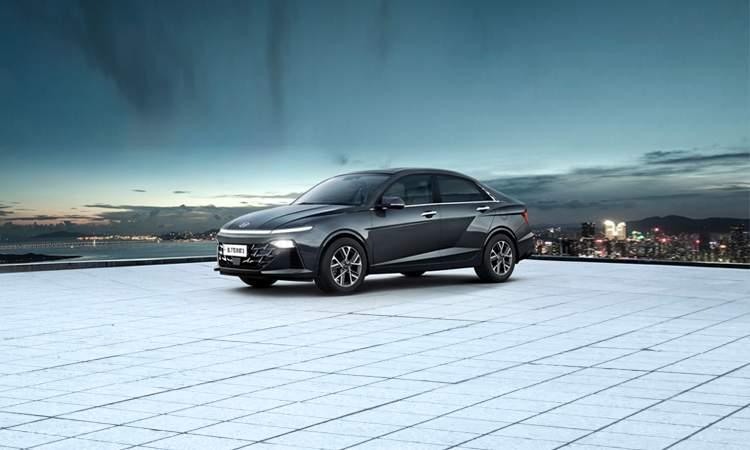 Hyundai Verna Car Price In Bangalore