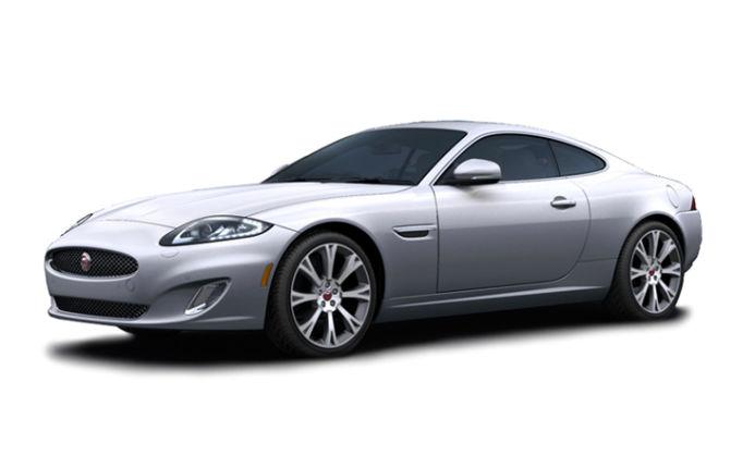 Jaguar Xk Price In India Images Mileage Features Reviews