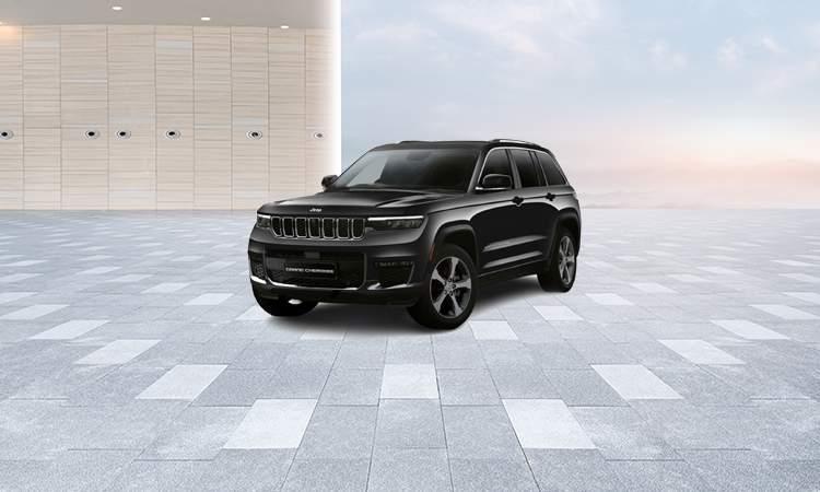 Jeep srt price