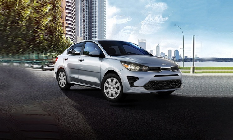 Kia Rio 2020 Price In India Launch Date Review Specs Rio Images