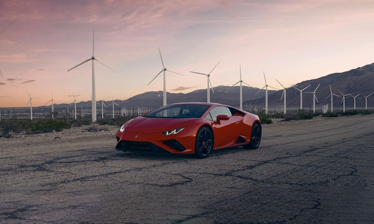 lamborghini huracan india price review images lamborghini cars. Black Bedroom Furniture Sets. Home Design Ideas