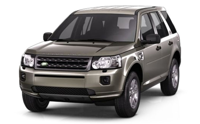 land rover freelander 2 price in india images mileage features reviews land rover cars. Black Bedroom Furniture Sets. Home Design Ideas