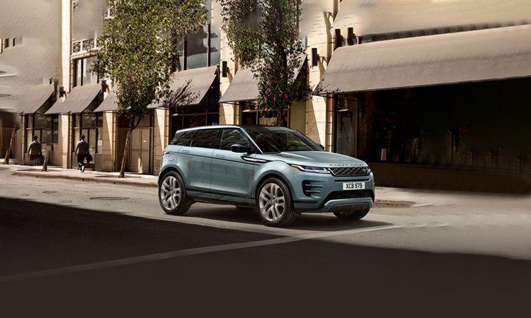 land rover range rover evoque price in india, images, mileage White Rolls-Royce Ghost Interior land rover range rover evoque