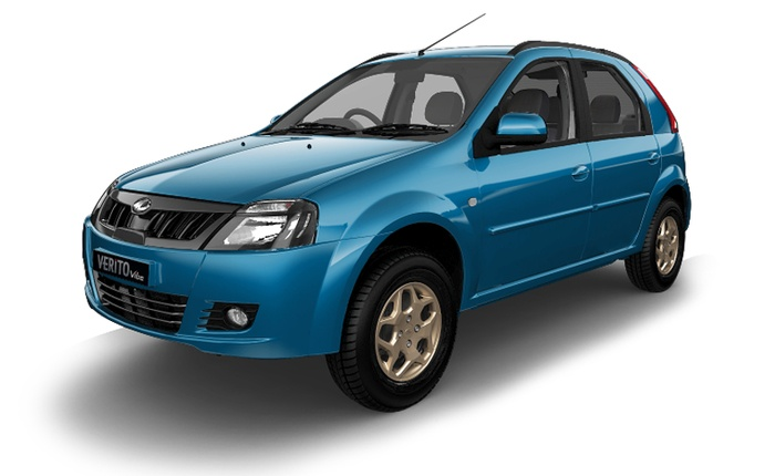 mahindra verito vibe price in visakhapatnam get on road price of rh auto ndtv com 2012 Mahindra Verito 2016 Mahindra Verito