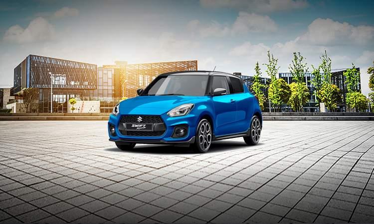 Maruti Suzuki Swift Dzire Used Car In Tirunelveli