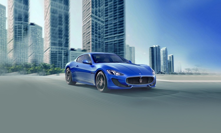 maserati granturismo price in india images mileage features reviews maserati cars. Black Bedroom Furniture Sets. Home Design Ideas