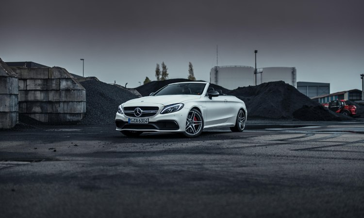 mercedes amg c 63 price in india images mileage. Black Bedroom Furniture Sets. Home Design Ideas