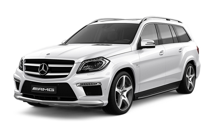 mercedes amg gl 63 price in india images mileage. Black Bedroom Furniture Sets. Home Design Ideas