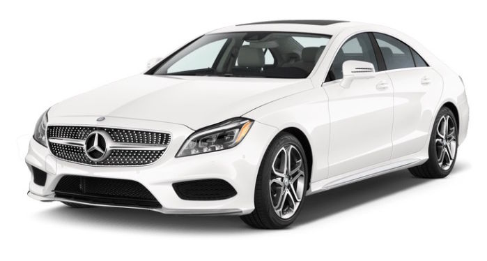 Mercedes benz cls price in india review images for How much a mercedes benz cost