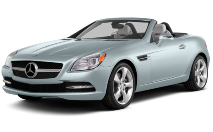 mercedes benz slk class price in india images mileage features reviews mercedes benz cars. Black Bedroom Furniture Sets. Home Design Ideas