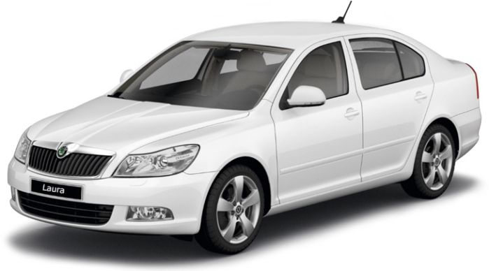 Skoda Laura Price In India Images Mileage Features Reviews