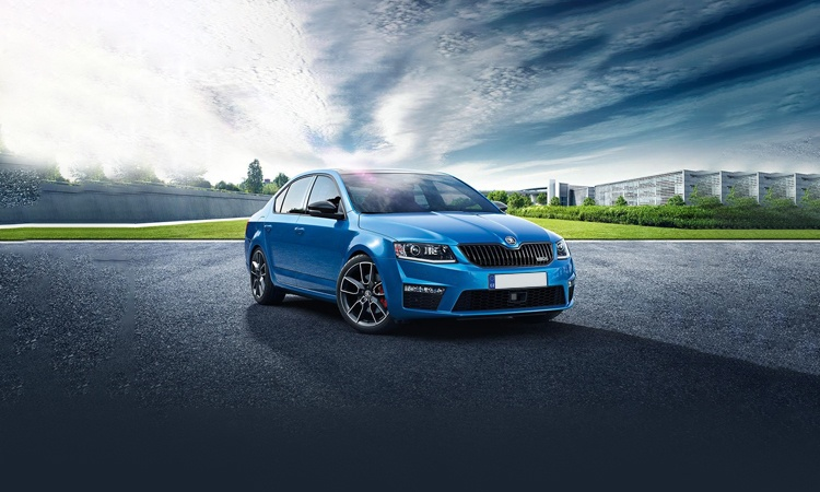 skoda octavia price in india images mileage features reviews skoda cars. Black Bedroom Furniture Sets. Home Design Ideas