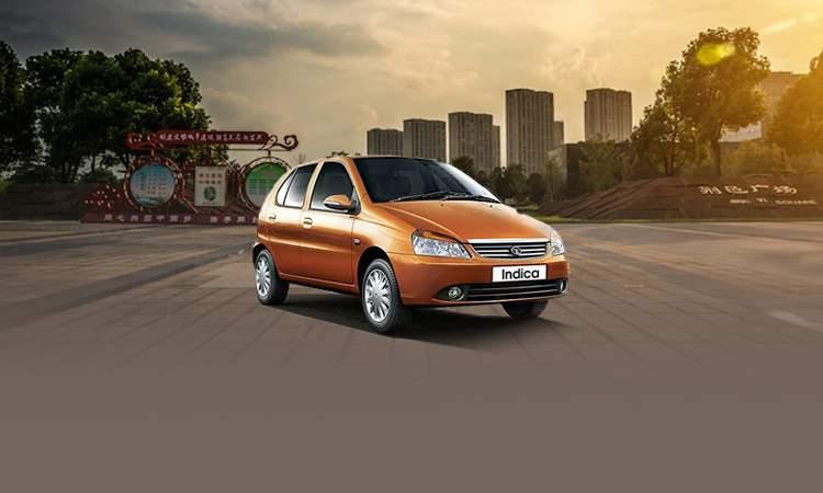 Tata used car dealers in bangalore dating