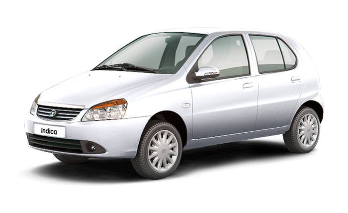 Tata Indica Price In India Images Mileage Features Reviews