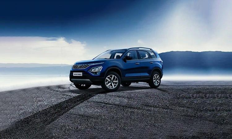 Safari besides Design additionally 1n4ab41d4vc738242 as well Wallpaper 3f also 2018 Range Rover Velar Interior Land Rover Velar White O10 Velar. on nissan pulsar hatchback