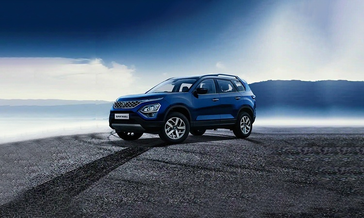 Tata Safari New Model 2018 Price >> Tata Safari DiCOR Price in India, Images, Mileage, Features, Reviews - Tata Cars
