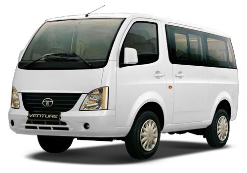 Tata Venture Price In India Images Mileage Features