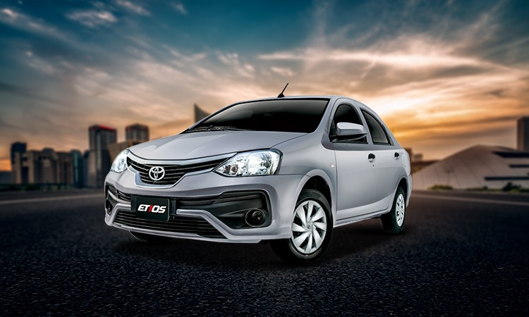 Toyota Etios Price In Chennai Get On Road Price Of Toyota