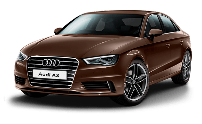 Audi A3 Price In India Images Mileage Features Reviews