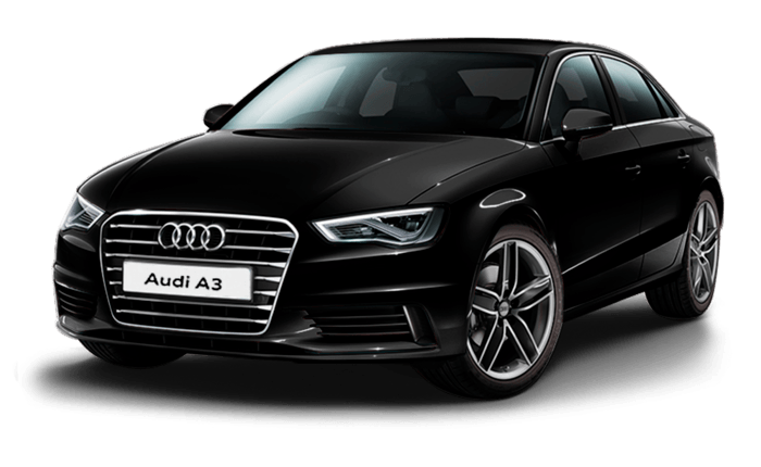 Audi A3 Price In Bangalore Get On Road Price Of Audi A3