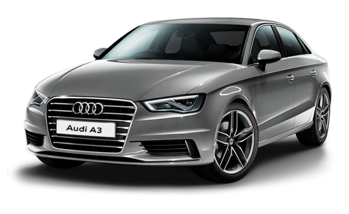 audi a3 price in lucknow get on road price of audi a3. Black Bedroom Furniture Sets. Home Design Ideas