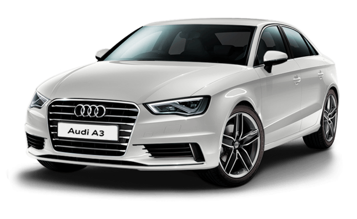 Audi Car Prices: Audi A3 Price In Bangalore: Get On Road Price Of Audi A3