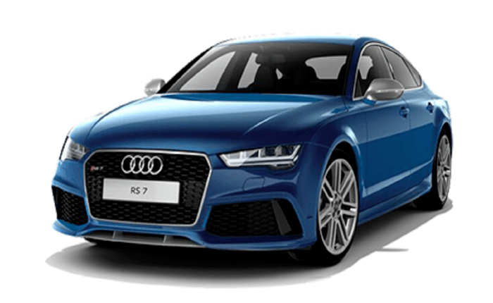 audi rs7 sportback price in ahmedabad get on road price of audi rs7 sportback. Black Bedroom Furniture Sets. Home Design Ideas