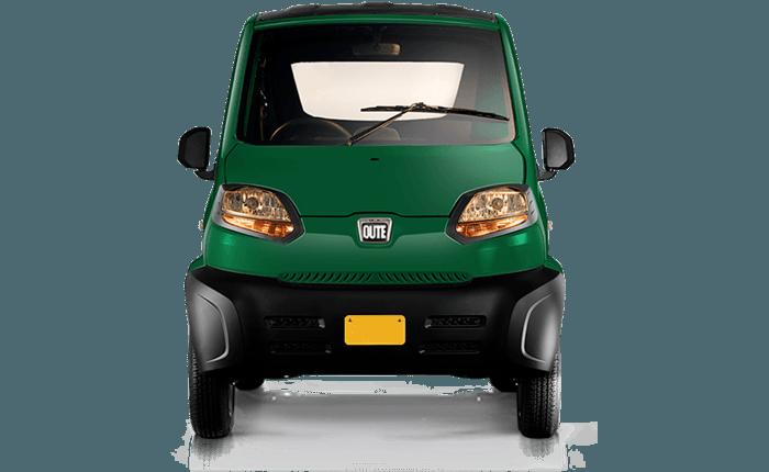 Bajaj Qute Price in India, Images, Mileage, Features