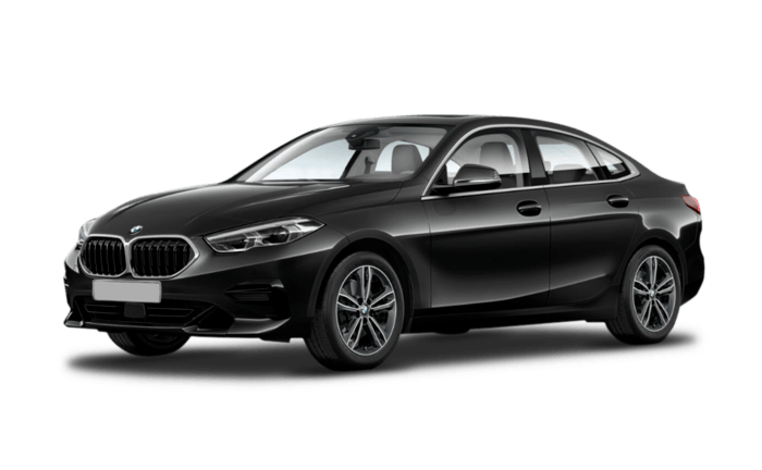 BMW 2 Series Gran Coupe Price in India 2020   Reviews ...