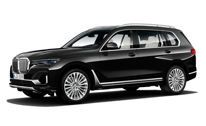 2020 BMW X8 Release Date And Other Details >> Bmw X7 Price In India Images Mileage Features Reviews