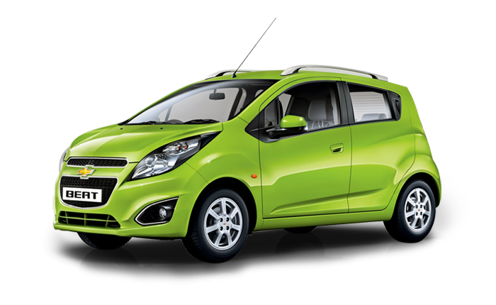 Chevrolet Spark Price in India GST Rates Images Mileage