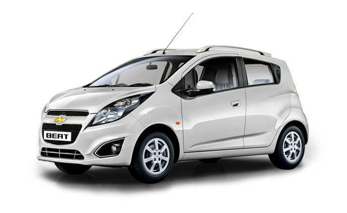 Chevrolet Beat Price In India Gst Rates Images Mileage
