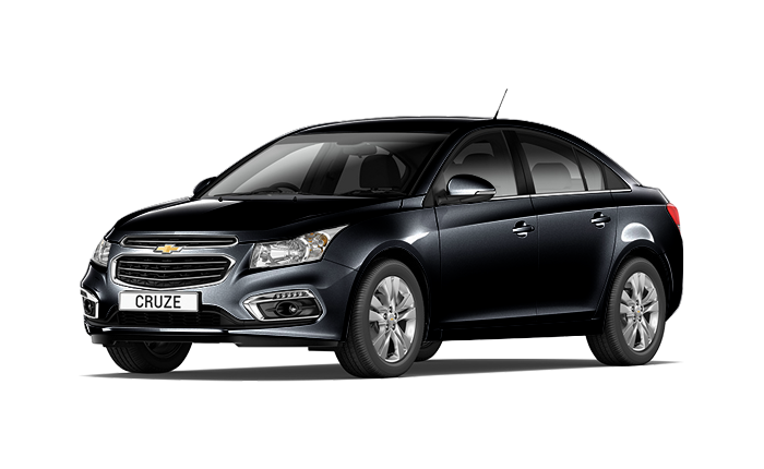 chevrolet cruze price in india images mileage features reviews chevrolet cars. Black Bedroom Furniture Sets. Home Design Ideas