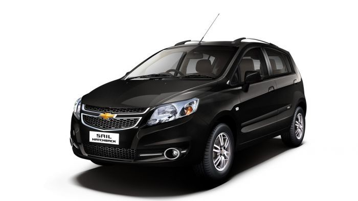 chevrolet sail hatchback price in chennai get on road price of chevrolet sai. Black Bedroom Furniture Sets. Home Design Ideas
