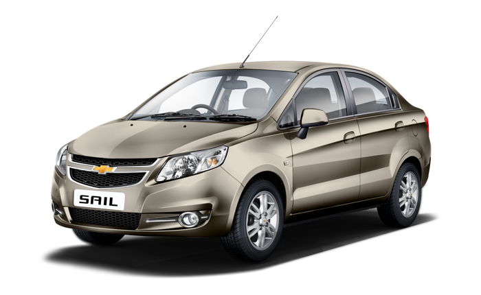 chevrolet sail price in india gst rates images mileage features reviews chevrolet cars. Black Bedroom Furniture Sets. Home Design Ideas