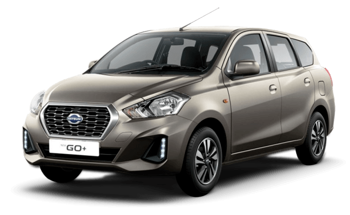 datsun go plus grey?v= datsun go t optional price, features, car specifications GoAnimate Plus at edmiracle.co
