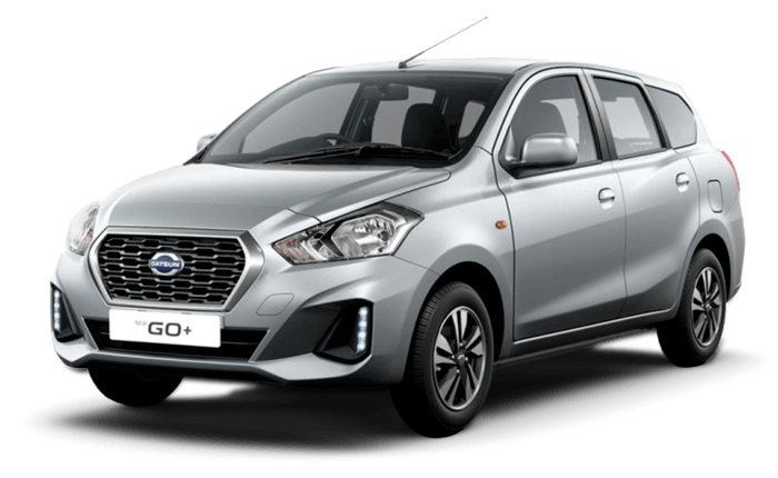 Datsun Go+ D Price, Features, Car Specifications