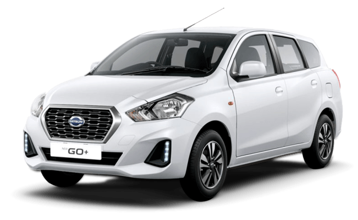 Datsun Go Plus Price in India (GST Rates), Images, Mileage, Features, Reviews - Datsun Cars