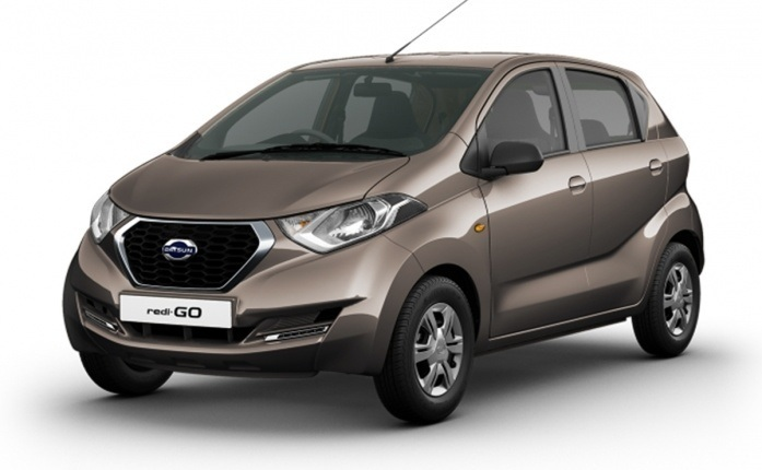 Datsun Redi Go Price In Bangalore Get On Road Price Of