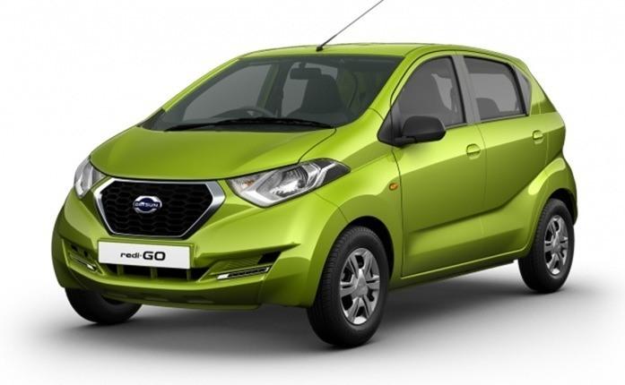 Reva Electric Car On Road Price In Bangalore
