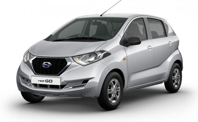 datsun go car price in bangalore dating