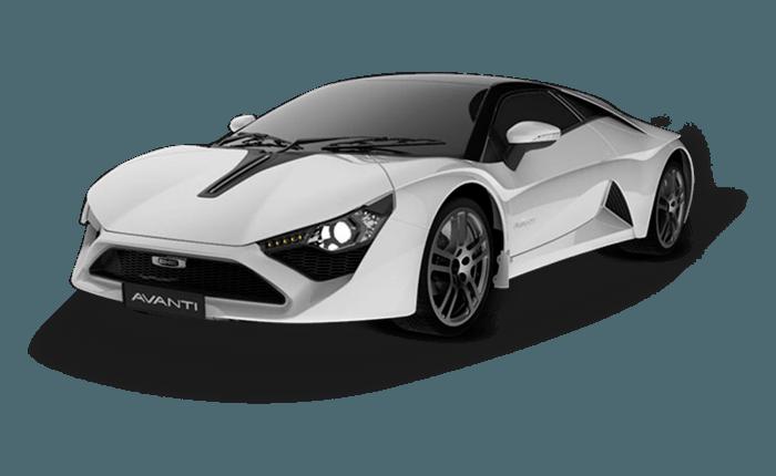 Car Cd Player Price In Mumbai