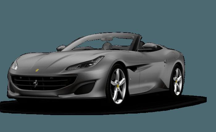 Ferrari Portofino Price Portofino In India Price Interior Mileage Carandbike