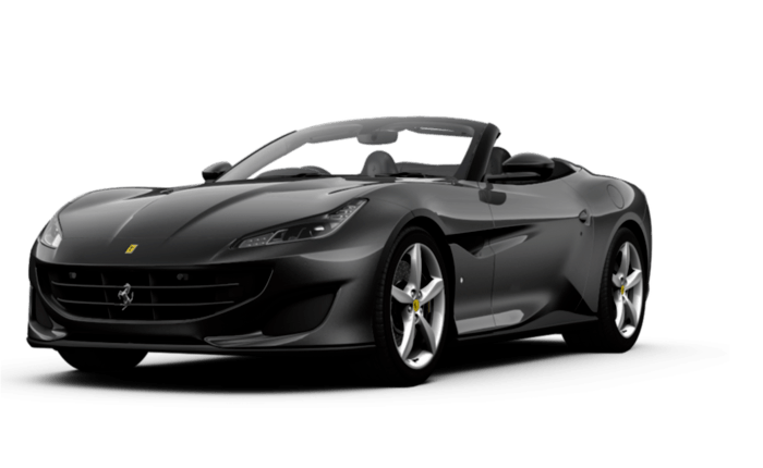 Ferrari Portofino Price, Mileage, Colours, Images, Reviews ...