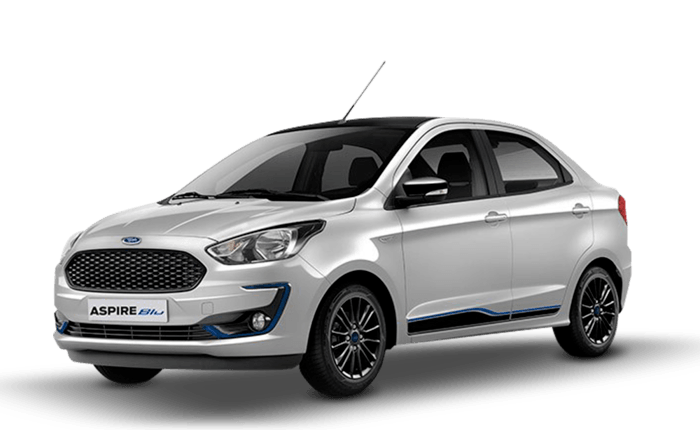 Ford Figo On Road Price In Hyderabad Offers On Figo Price In 2020 Carandbike